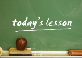 todays-lesson